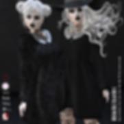 Goth1c0_ Merlina Doll Collar DressAD.png