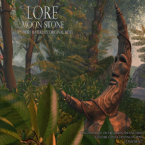 {LORE} Moon Stone.png