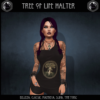 Tree-of-Life-Halter-Background.png