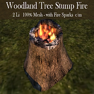 AAA WOODLAND TREE STUMP FIRE.png