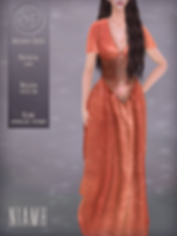Senzafine_._Niamh_Gown_Poster.png