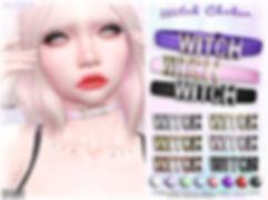 Witch_Choker_AD.jpg