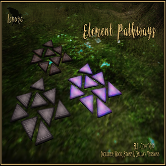 Lenore- ElementPathway-AD.png