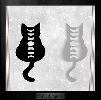 DCKM Mooned Cat Wall Hanging.png