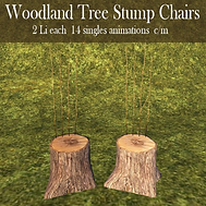 AAA WOODLAND TREE STUMP CHAIR.png
