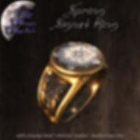 Spring Signet Ring Hunt Prize.png