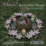 [CIRCA] - _Ostara_ - Spring Alter Offeri
