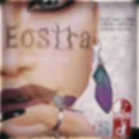 AD-Eostra-Velika rituals.png