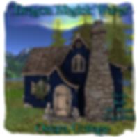 Ostara Cottage Ad.png