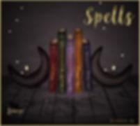 Lenore-Spells_BookCandle_AD.jpg