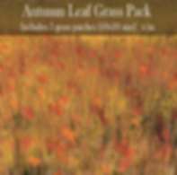 AAA AUTUMN LEAF GRASS.png