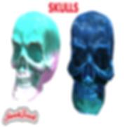 Junk Food - Skulls Gift Ad.png