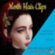 TNB - ad - moth hairclips.png