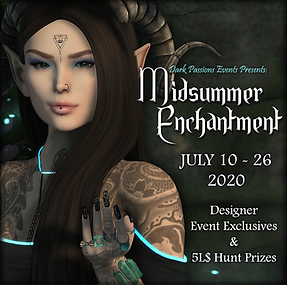 Midsummer Enchantment - 2020 - v2.png
