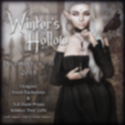 Winters Hollow - 2018 - Square.png