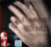 AD-EngHunt.jpg