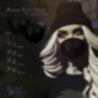Bones Face Mask Ad.png
