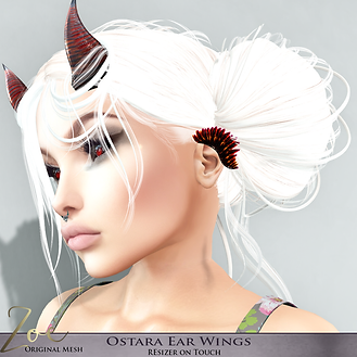 ostara exclusive by zoe.png