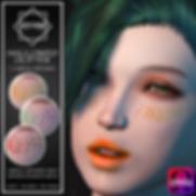 Astara - Hallowed Glitter.png