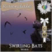 Rivendale ~ Swirling Bats.png