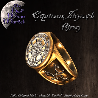 Equinox Signet Ring Gift Poster.png