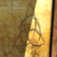 {LORE} Twiggy Triquetra.png