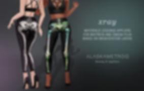 alaskametro-xray-leggings-sign.jpg