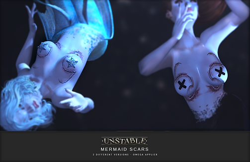 unstable._Mermaid_Scars_AD.png