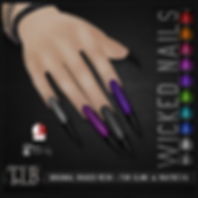 !TLB - Wicked Nails AD.png