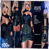 zOOm---Apocalypse-Outfit.png