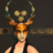 F&M Pagan Ritual Mask - Exclusive.jpg
