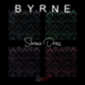 (BYRNE) SerenaDress-ColoursAD.png