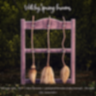 Raindale - WitchySpring brooms rack.png