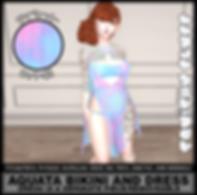 Squishy Fluff - Aquata Bikini AD.png