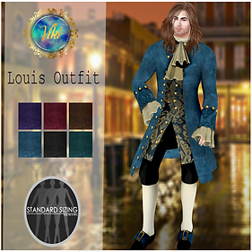 .Viki. Louis Outfit.png