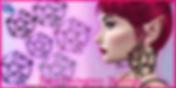 _NW_ Rose Pentagram Earrings.png