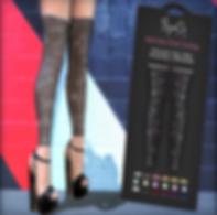 SynCo - Moonstone Glitter Stockings A 4_