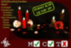 [AD] [Roseline] Candles Prize Promo.png