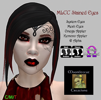 MLCC Stained Eyes Ad Pic.png