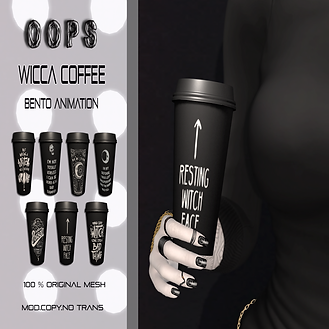 __OOPS__ Wicca Coffee.png