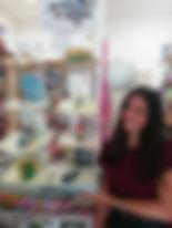 Cartacanta snc di Daniela Perrone & c..j