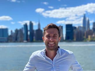 DANAVIZ - Gagnant du Challenge Startup à Impact 2020