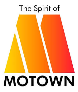 The Spirit Of Motown