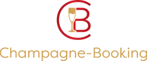 champagne_booking_logo.png