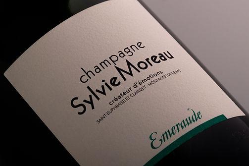 Etiquette-emeraude-SM-4.jpg