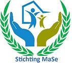 Mase-logo final ff.jpg