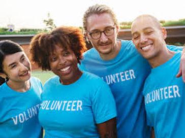 volunteer-image (1).jpg