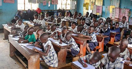 children-school-images1.jpg