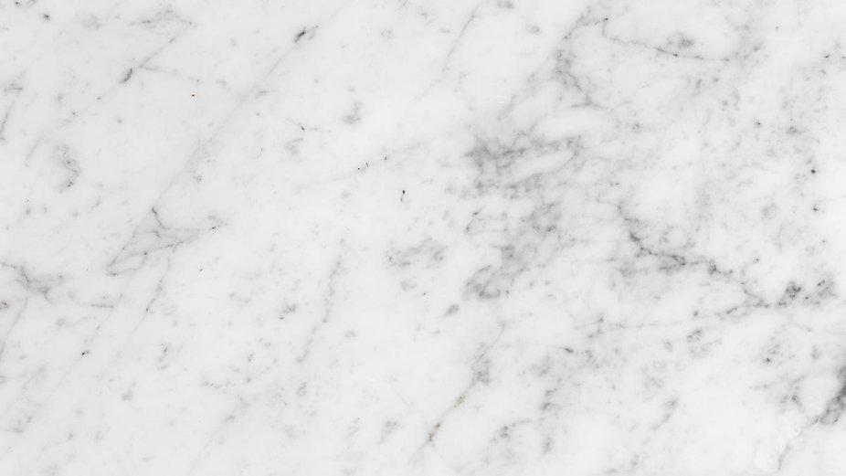 Carrara-marble-quartz-worktops-granit-wo