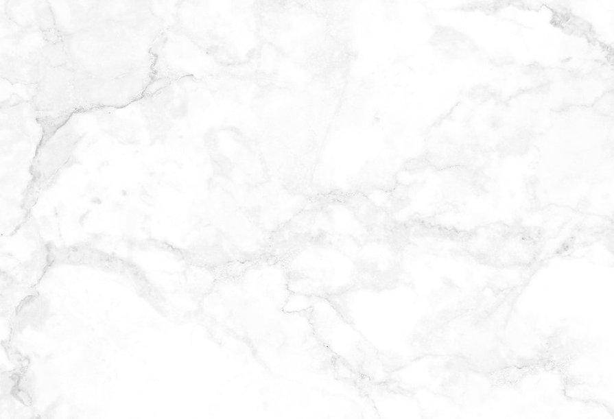 white-marble-4.jpg
